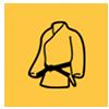 Choi Kwang Do Martial Arts of Kennesaw - Free Uniform