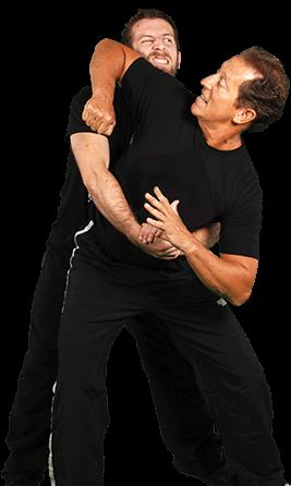 Martial Arts Choi Kwang Do Martial Arts of Kennesaw krav maga