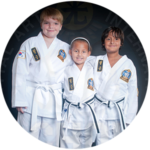 Martial Arts Choi Kwang Do Martial Arts of Kennesaw