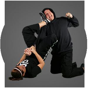 Martial Arts Choi Kwang Do Martial Arts of Kennesaw Adult Programs krav maga