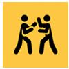 Choi Kwang Do Martial Arts of Kennesaw - self-defense