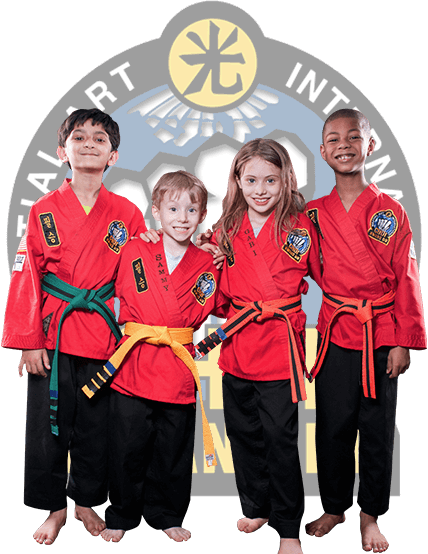 Choi Kwang Do Martial Arts of Kennesaw
